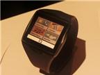 TOQ, đồng hồ thông minh từ Qualcomm