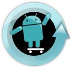 CyanogenMod bổ sung 11 thiết bị chạy Android 4.2, sắp có 4.3