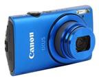 10 máy ảnh du lịch bán chạy mùa hè