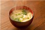 10 thực phẩm lên men tốt cho đường ruột