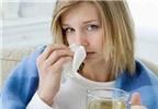 Cách hạn chế khô mũi