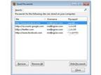 Mẹo nghỏ giúp bảo mật hơn cho Firefox