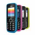Những điện thoại Nokia giá rẻ tốt nhất