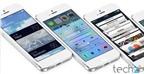 Sự khác biệt giữa iOS 6 và iOS 7: Nền tảng nào xuất sắc hơn?