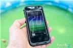 Top những phụ kiện hỗ trợ smartphone/tablet tốt nhất hiện nay
