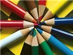 Bài học từ bút chì và tẩy