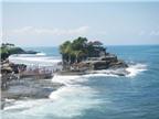 Kinh nghiệm phượt đảo Bali xinh đẹp