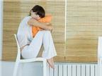 Chàm sinh dục thì nên làm gì để nhanh khỏi bệnh?