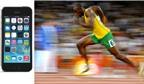 """iPhone 5S và 6 lý do """"yêu từ cái nhìn đầu tiên"""""""