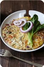 2 món trứng ngon cho thực đơn cơm tối