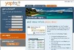 7 website hữu ích dành cho người yêu thích du lịch