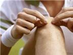 Đầu gối  hay đau nhức lắm là bệnh gì?