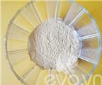 Nhật ký Hana: Sạch mụn với lá bạc hà, cám gạo