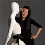 10 lời khuyên cho cô dâu từ Vera Wang