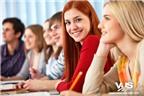 Học tiếng Anh: Càng thực tế, càng hiệu quả