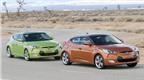 Hyundai Thành Công hỗ trợ tài chính cho khách hàng mua xe