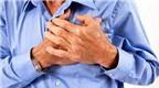 Phòng ngừa bệnh lý tim mạch