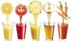 Giải độc cho cơ thể bằng thực phẩm