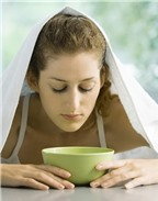 3 mẹo làm đẹp cực hiệu quả với túi trà