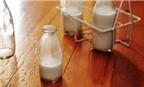 Làm nước cốt dừa thơm ngon, sánh đặc