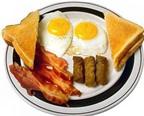 Thực phẩm giúp cải thiện tâm trạng chán nản