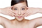 Làm sao cho da mặt không bị nhờn và nổi mụn?