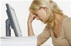 Căng thẳng thần kinh có phải bệnh?