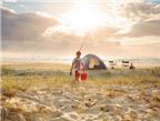 5 kinh nghiệm thú vị cho chuyến du lịch 'bụi' ở Australia