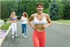 Bật mí cách tái tạo sức sống cực hiệu quả