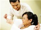 7 yếu tố quyết định việc bạn thụ thai thành công hay không