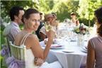 Cách chọn thực đơn cưới phù hợp