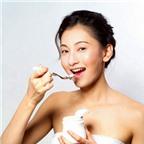 Những thực phẩm giúp giảm cân nhanh