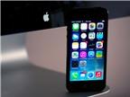 """6 lý do tạm """"né"""" iOS 7 vào lúc này"""