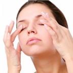 Cách trị đau mắt đỏ nhanh nhất cho mọi người