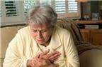 Dùng nitroglycerin có tác dụng phụ gì?