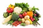 Chế độ ăn uống giúp giảm nguy cơ ung thư tuyến tụy