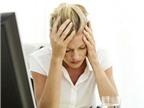 Những thực phẩm giúp bạn giảm bệnh chứng đau nửa đầu