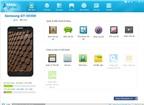 Quản lý hiệu quả thiết bị Android bằng Mobogenie