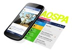 7 Custom ROM 4.3 JellyBean tốt nhất cho Android