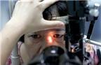 Bác sỹ khuyên cách phòng, điều trị đau mắt đỏ