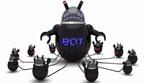 Symantec đánh sập thành công một phần mạng Botnet tấn công diện rộng ZeroAccess