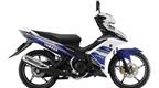 Yamaha tung xe Exciter và Nozza mới