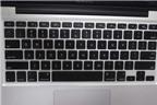 Thủ thuật Mac OS X : Chuyển đổi nhanh giữa các ứng dụng
