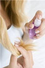 Những bí quyết phục hồi tóc chẻ ngọn hiệu quả nhất