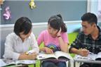 Kỹ năng Note-taking trong bài thi TOEFL/IELTS