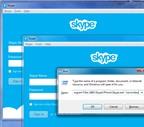 7 mẹo cho người dùng Skype nhiều