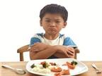 Biến tấu món ăn cho bé từ 5 – 6 tuổi