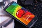 Những bí quyết khi chọn mua smartphone Android