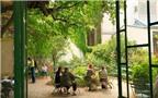 Những trải nghiệm lãng mạn nhất ở Paris