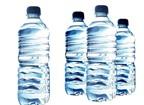 Nguy cơ sẩy thai từ nước lọc đóng chai